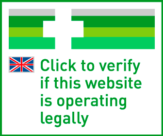 MHRA registered website to sell prescription medication